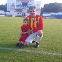 Ильяс Магомедзагиров