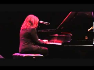 """How to play """"Happy Birthday"""" Like Beethoven, Chopin, Brahms, Bach and Mozart Piano by Nicole Pesce"""