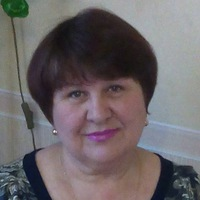ГалинаСмирнова
