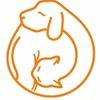 БООЗЖ «Пять свобод» - Помощь бездомным животным