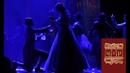 Мюзикл Красавица и чудовище студия МДМ в Театриуме