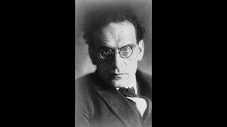 Otto Klemperer: Bach: Orchestral Suites 1-4 BWV1066-1069