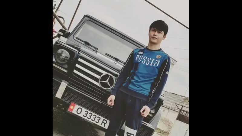 Han_sultan on Instagram_ _Кто сказал что ангелов н(MP4).mp4