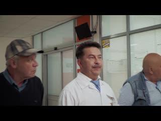 Продолжительность жизни в Татарстане и новые технологии в медицине