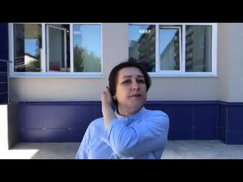 Наталья Звягинцева