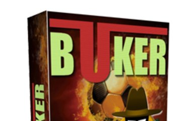 Букмекерская компания sportforex