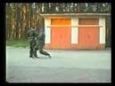 Спецназ ВДВ спец курс уличной драки.flv