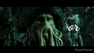 Learn the alphabet with Davy Jones