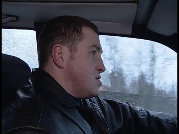 Бандитский Петербург 2 Адвокат Убийство Доктора