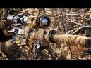 Новый боевик кино Снайпер 2021 Афганистан Русский криминал HD