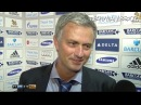 Chelsea 2 0 Hull City Jose Mourinho Post Match Interview Fans Love Me But Cheer The Team Also