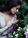 Фотоальбом человека Валерии Солововой-Рембиш