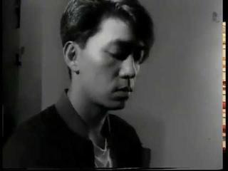 Ryuichi Sakamoto – Adelic Penguins (1985)