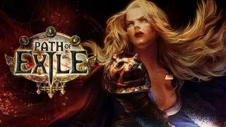 Path of Exile - Таким должен был быть Diablo 3! (Обзор)
