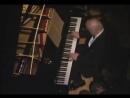 Святослав Рихтер - Шопен Этюд №11 op.25 a-moll