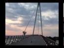 UITT 2014 Киев Мини интервью Владислава Заричанского для 1001 тур