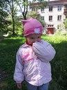 Личный фотоальбом Светы Демковой