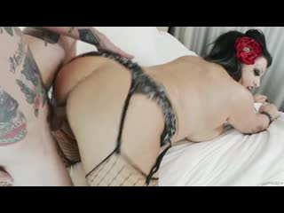 178 Samantha Mack BBW Anal porno