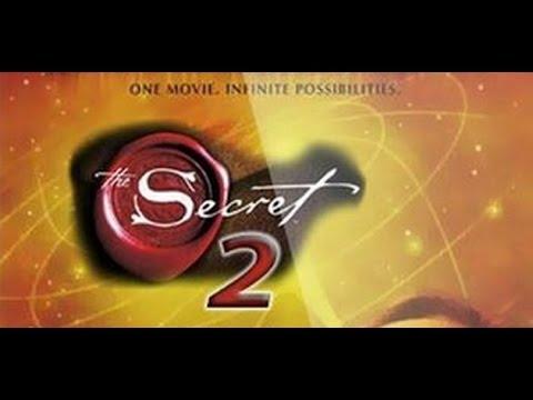 Секрет 2 Как глубока кроличья нора Полная Версия в Хорошем качетсве HD 1080