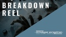 The Twilight Zone: Season 2 | Breakdown Reel | Image Engine VFX