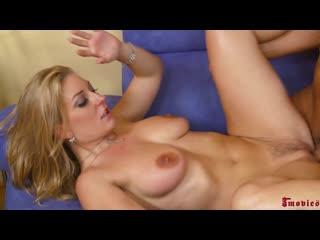 Avy Scott fuck [Milf Sex Porn Big Boobs Tits Anal]