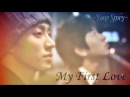 MV ~My First Love~ My Friend's Still Alive