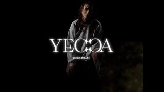 Yecca - Gehen willst (prod. by The Royals)