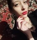 Личный фотоальбом Алики Митрониной