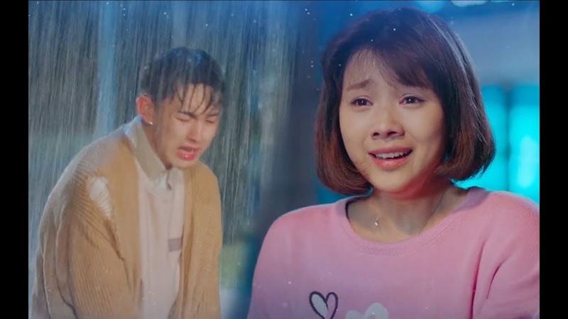 The Life of The White Fox 白狐の人生 MV ★Fox Demon Fall in Love Girl★ Fiction Guo❤️💕Lu Zhao Hua 郭俊辰×鲁照华
