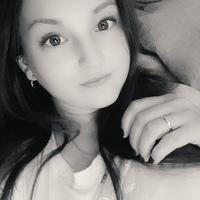 Таня Воропаева-Авилова