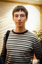 Фотоальбом Леонида Перевалова