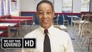 Better Call Saul Season 3 Los Pollos Hermanos Employee Training Promo [HD] Giancarlo Esposito