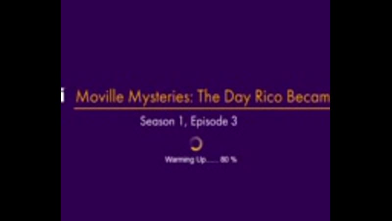 Moville Mysteries S01E03 The Day Rico Became Smart 144 X 192 mp4