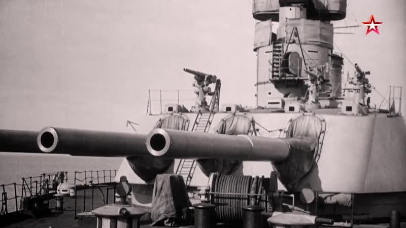 Трудовой фронт Великой Отечественной Ижорский завод Броня для танков ТК Звезда 2020 11 24