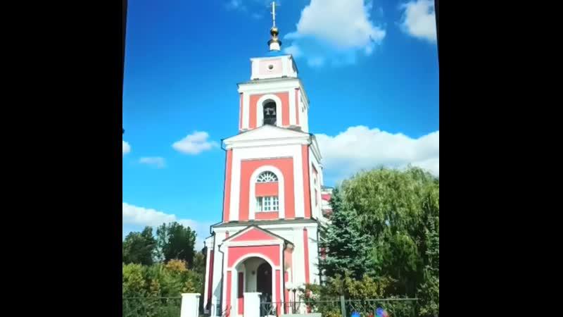 Если б раньше верить в Бога.... читает автор.Светлана Писаренко