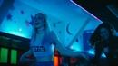 Euphoria 1x05 Scene | Rue, Jules and Lexi go roller skating