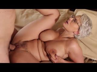 Angel Wicky - Slip Into Something [All Sex, Hardcore, Blowjob, MILF, Big Tits]