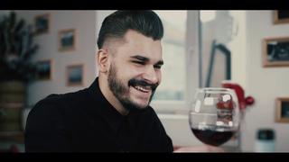 Аферисты в сИтях  - Убить Дебила 1 серия