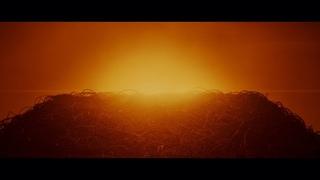 Swedish House Mafia – Lifetime ft. Ty Dolla $ign & 070 Shake (Official Video)
