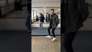 Танец 80 левела😜Самый быстрый денс в мире😳