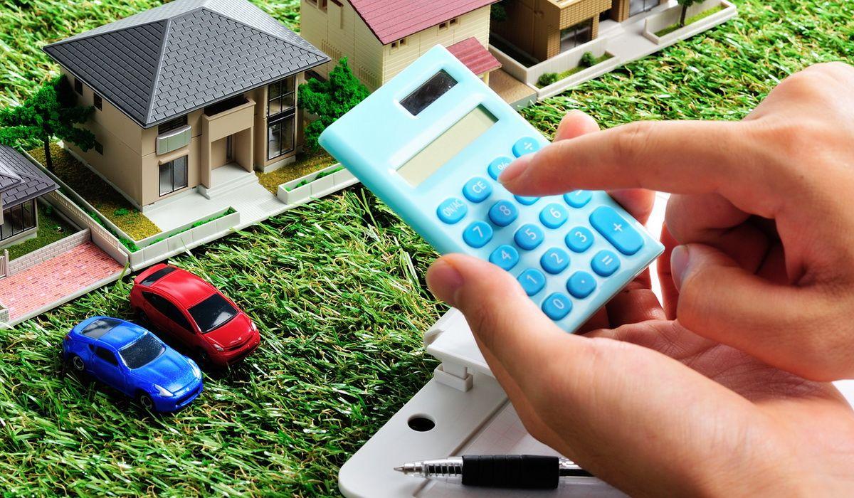 Власти дали бизнесу льготу по налогу на имущество, но применять ее нельзя