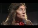 Smokie – Don't Play Your Rock 'n' Roll To Me / Смоки - Не играй мне свой рок-н-ролл (1976)