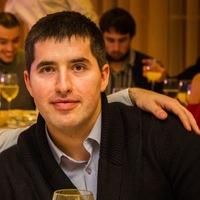 АндрейХалимон