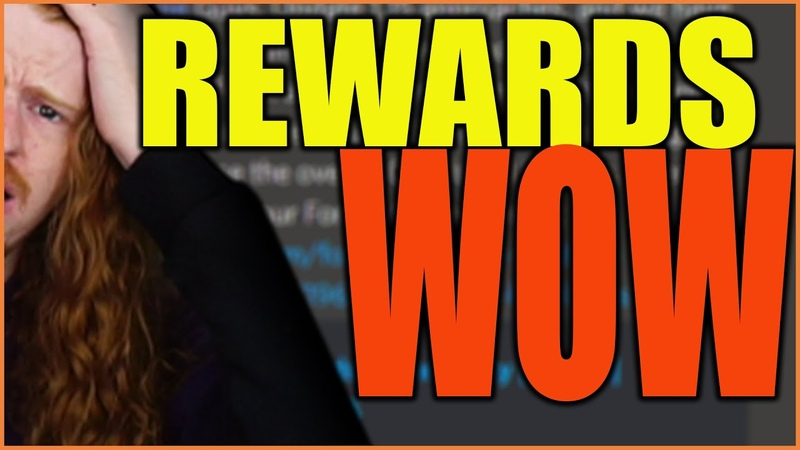 Tag Team 3v3 Arena REWARDS Announced PLARIUM Hiring DEVS Raid Shadow Legends