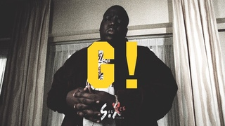 The Notorious  x 2Pac type beat   90's Gangsta rap type beat   East Coast/West Coast **SOLD**