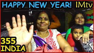 INDIA HAPPY NEW YEAR 2019 FROM INDIA MAGIC TV Music Video