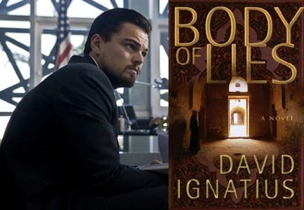 'BODY OF LIES'