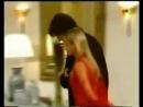 Клип сериал El juego del amor Игра в любовь Сиси и Гастон