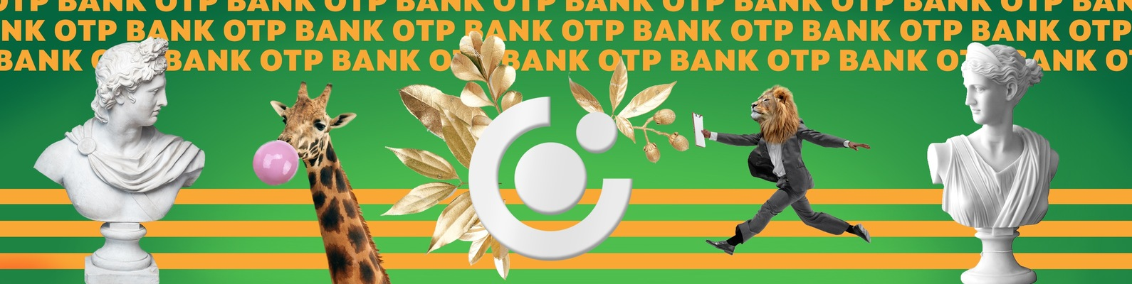 банки кредит онлайн отп хабаровск