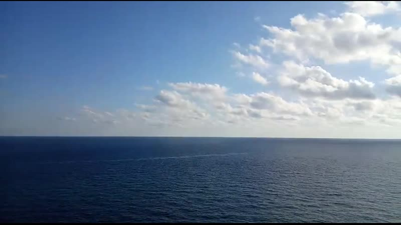 Анапа Чёрное море 2020